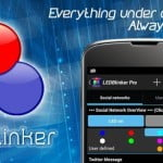 LED Blinker Notifications Pro 8.1.2 Apk