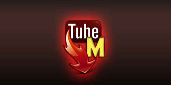 TubeMate Adfree 3.4 Build 1256 Apk