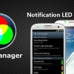 Light Manager Pro 12.4.5 Apk