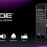ZEDGE Premium 6.8.21 Apk