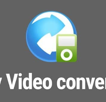 AVS : Any Video Converter 5.1 Apk