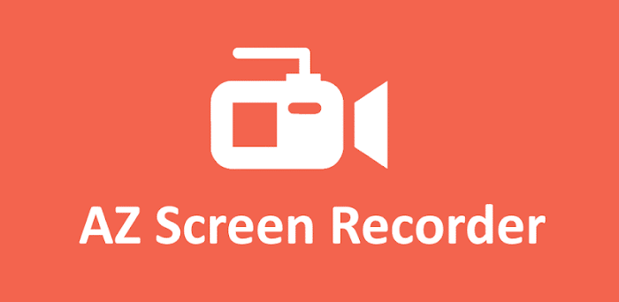 AZ Screen Recorder Pro 5.8.12 Apk