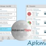 Advanced Tools Pro 1.99.1 Apk