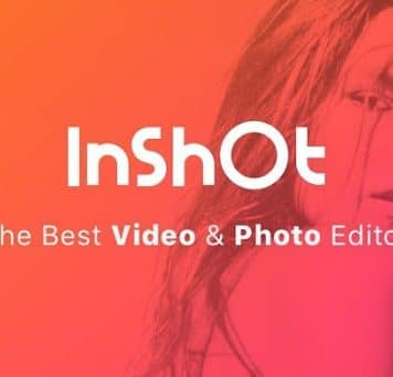 Video Editor & Video Maker - InShotPro 1.671.1299 Apk