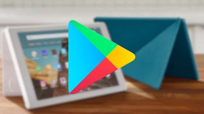 Google Play Store 24.8.17 Apk