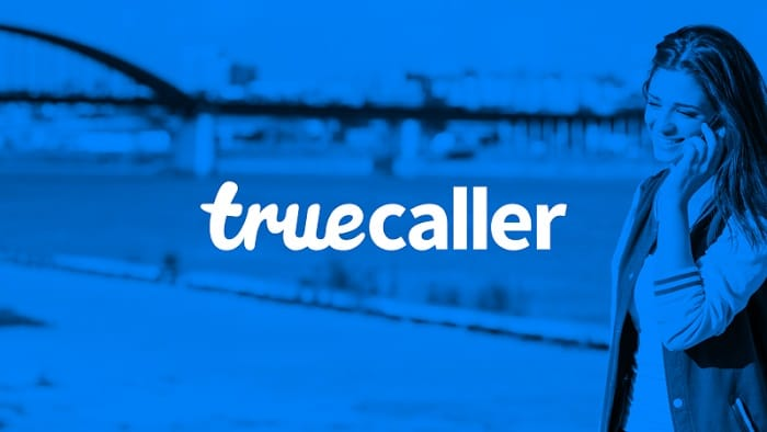 Image result for Truecaller Premium