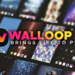 WALLOOP Wallpapers & Live Backgrounds PRIME 3.6 Apk